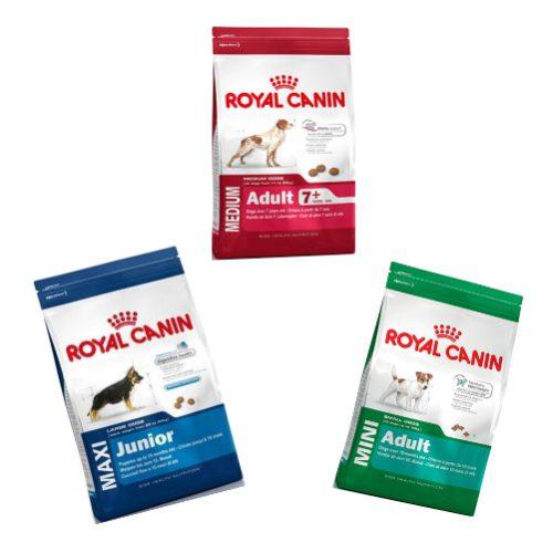 a289c34af Royal Canin | Rendeljen online | KutyaeledelBolt.hu